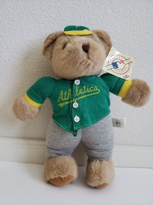 A's, Athletics genuine merchandise, and more. for Sale in Houston, TX