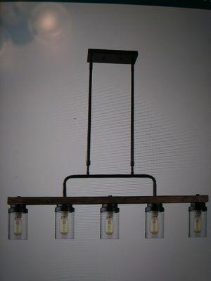 Anmytek Kitchen Island Pendant Lighting for Sale in Brandon, FL