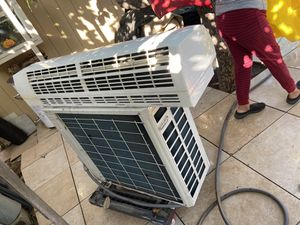 Gibson AC UNIT for Sale in Norwalk, CA