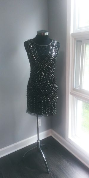 Cocktail dress for Sale in Chicago, IL