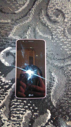LG Stylo for Sale in Stockton, CA
