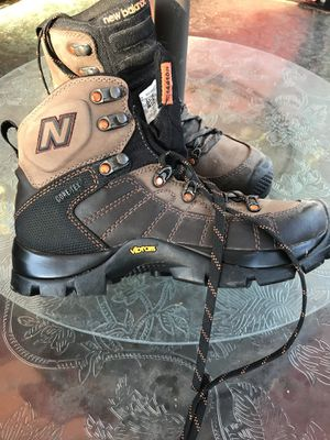 New Balance Women's Hiking Boots for Sale in Butte, MT