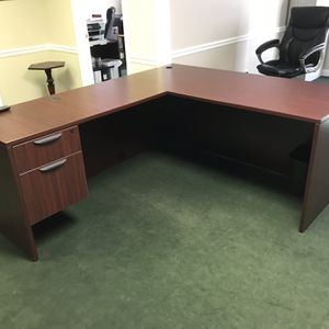 Office Furniture for Sale in Roswell, GA