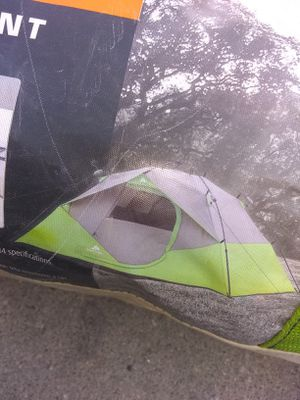 Camping tent for Sale in Huntington Park, CA