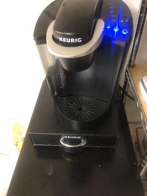 Keurig Coffee maker for Sale in San Leandro, CA