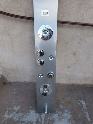 Deluxe shower. In perfect condition.. for Sale in Alhambra, CA
