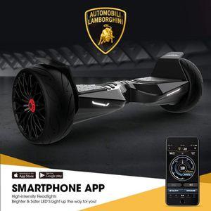 Lamborghini hoverboard for Sale in Beaumont, CA