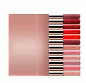 Liquid lipstick kits for Sale in Dallas, TX