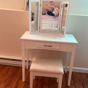 Vanity for Sale in Fall River, MA