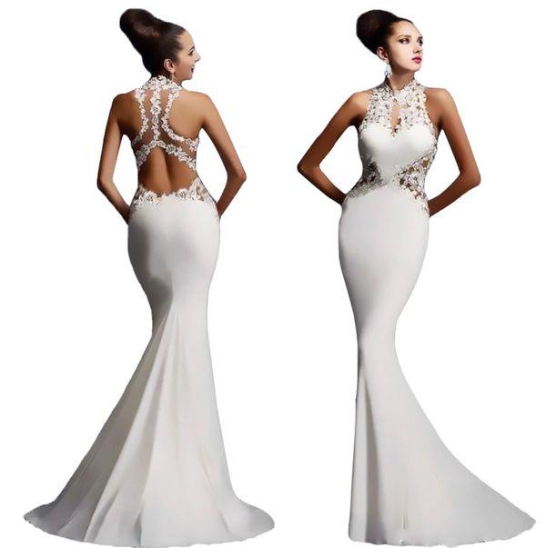 Prom, Gala, Bridesmaid or Wedding Dress.