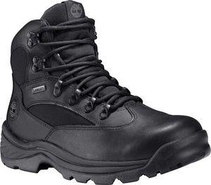 Brand new Men's Timberland Chocorua Trail Waterproof Hiking Boots, sz 11 for Sale in Phoenix, AZ