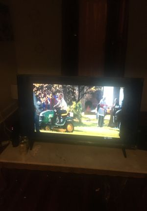 Tcl 50 inch flat Tv for Sale in Philadelphia, PA