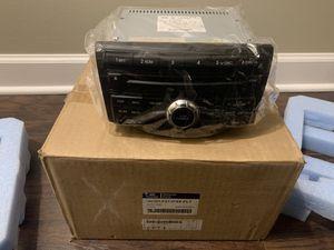 Hyundai Sonata Audio Assembly for Sale in Algonquin, IL