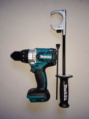 Malita hammer drill brushless for Sale in Los Angeles, CA