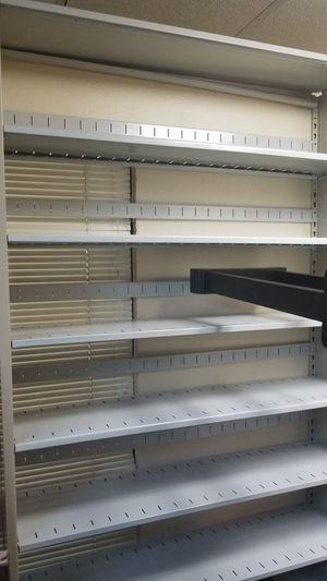 Shelves for Sale in Belleair, FL