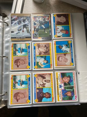 MLB baseball cards for Sale in Rye Brook, NY