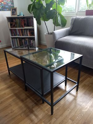 Living room table / Mesa de centro for Sale in Coral Gables, FL