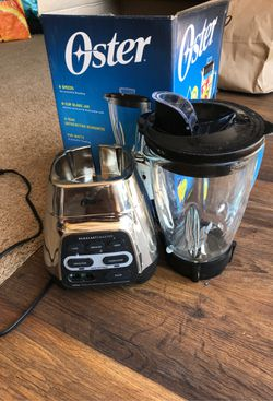 Blender for Sale in OR,  US