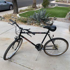 Schwinn Bicycle for Sale in Chandler, AZ