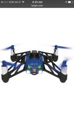 Parrot MacLane mini drone for Sale in Santa Monica, CA