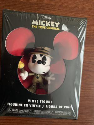 Funko Disney Vinyl Figure for Sale in Los Angeles, CA