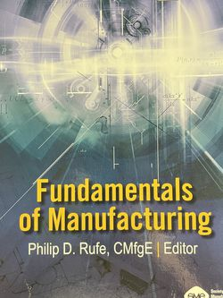 Manufacturing Processes And Materials New book Product Detail Author: Ahmad K. Elshennawy ISBN/EAN: 9780872638716 Publisher: SME Publication Date: 20 for Sale in Franklin,  MA