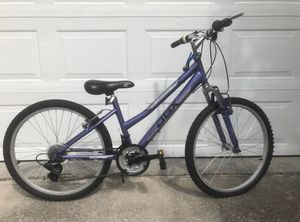 Resonance DBX Mountain Bike (new) for Sale in Safety Harbor, FL