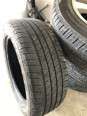 16 tires for Sale in East Wenatchee, WA