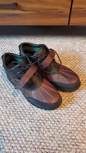 Polo Snow Boots Size 11 for Sale in Washington, DC