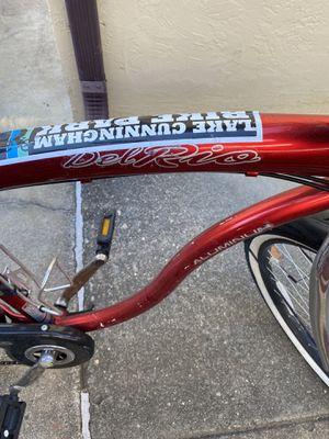 Cruiser Bike for Sale in Newark, CA