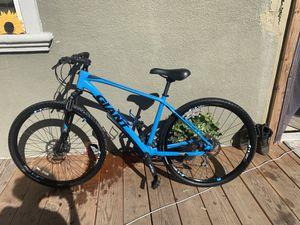 Giant roam 2 Mountain bike for Sale in HILLTOP MALL, CA