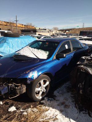 03 Mazda 6 for Sale in Arvada, CO