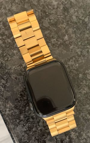 Apple 4th Generation watch for Sale in Peoria, AZ