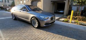 BMW for Sale in Ontario, CA