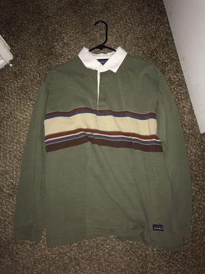 Patagonia Rugby for Sale in Bakersfield, CA