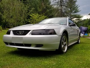 1999 Ford Mustang for Sale in Hughesville, PA