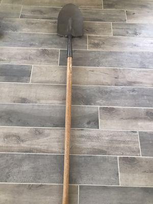 Shovel for Sale in Peoria, AZ