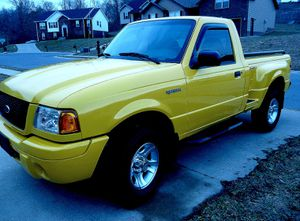 Asking$10OO Ford Ranger for Sale in New York, NY