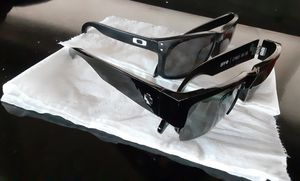 Oakley,spy sunglasses for Sale in San Diego, CA