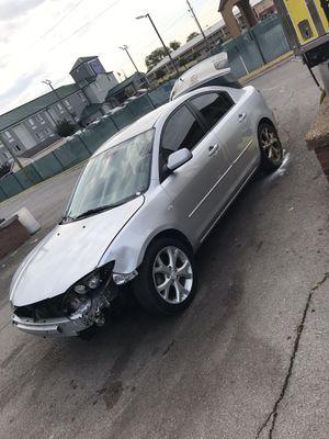 Mazda 3 for Sale in Nashville, TN