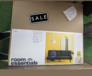 Room essentials Futon for Sale in Los Angeles, CA