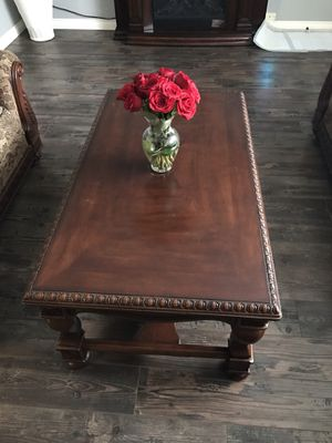 Antique Furniture for Sale in Vancouver, WA