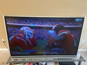 """56"""" Projection TV for Sale in Columbia, MO"""