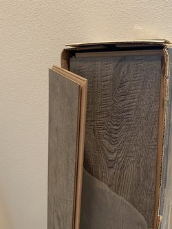 Tongue And Groove Laminate Flooring for Sale in Yakima,  WA