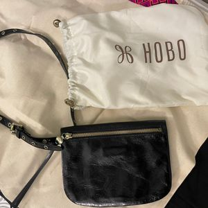 HOBO Convertible Belt Bag for Sale in Phoenix, AZ