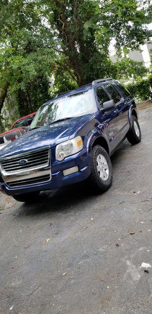 Car for Sale in Peachtree Corners, GA