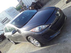 Mazda 3 2013 for Sale in Fredericksburg, VA