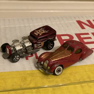 Hot Wheels for Sale in Murrieta, CA