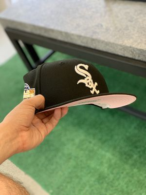 White Sox's Pink Undervisor for Sale in Tustin, CA