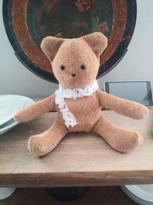 Stuffed Bear for Sale in Sanford, FL